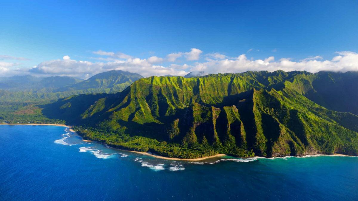 Some Californians Face Trouble Buying Marijuana in Hawaii