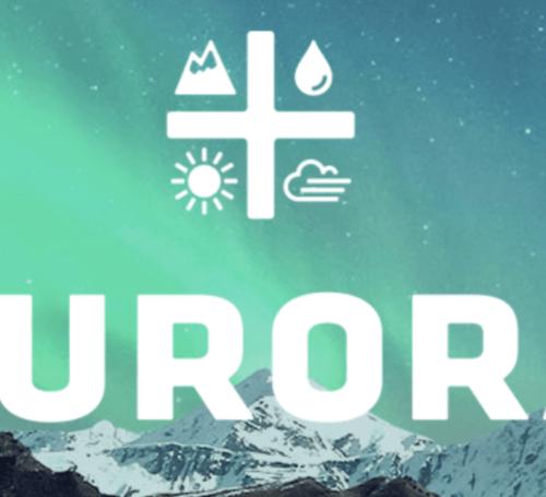 Aurora Cannabis Sees Sales Rocket 349%