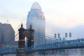 Cincinnati May Eliminate Drug Testing for Marijuana For City Jobs
