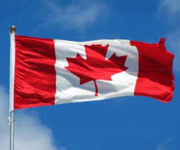 Canada Has Told Marijuana Companies to Improve This