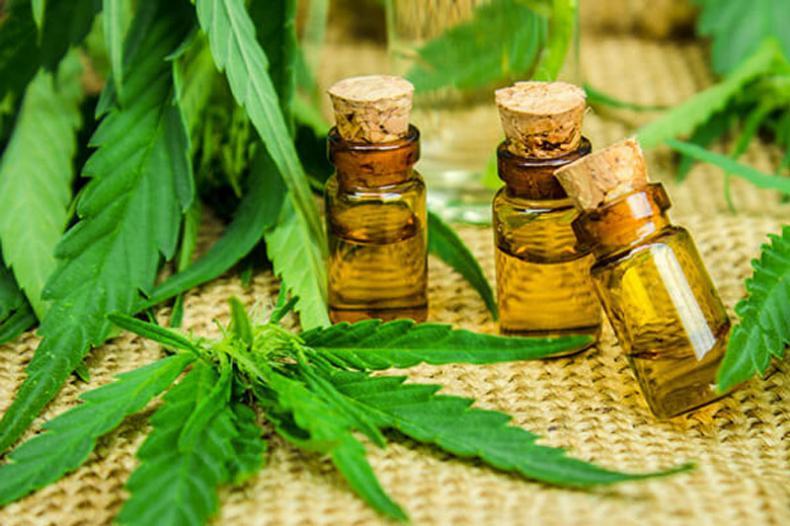 Cannabis Stocks Head Lower on FDA Warning About CBD