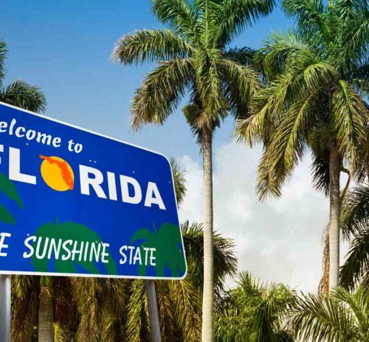 Almost Half of Florida Medical Marijuana Users Prefer the Drug This Way