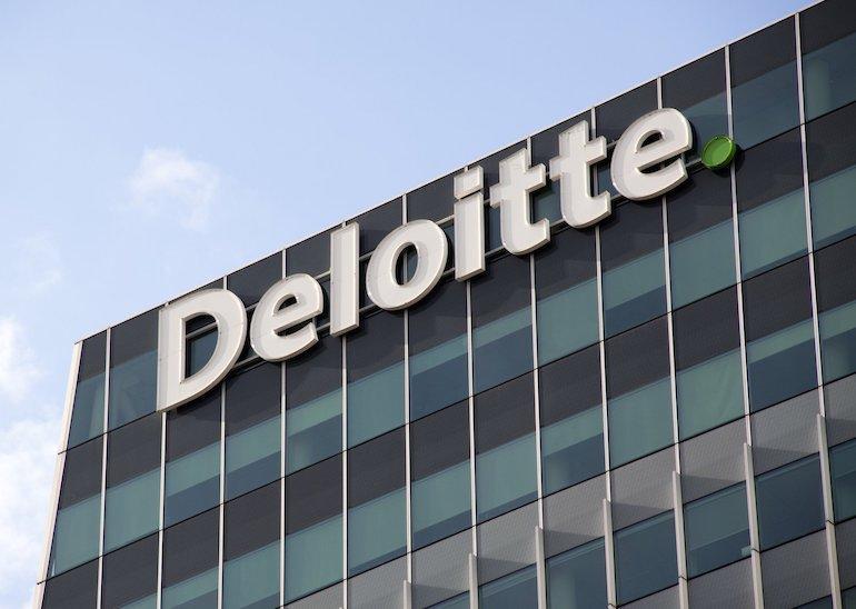 Deloitte Acquires Cannabis Compliance Inc.