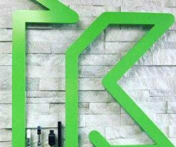 KushCo Is Hoping for a NASDAQ Listing Soon