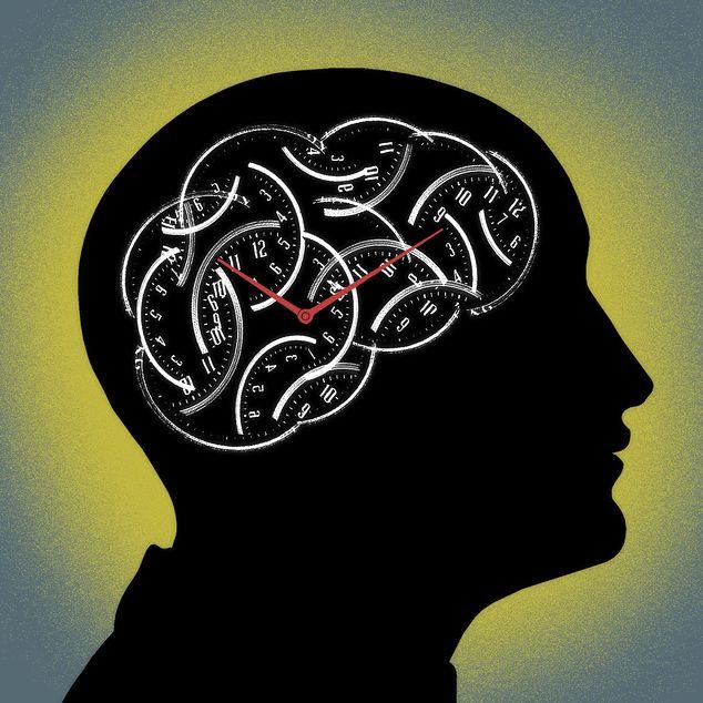 Marijuana Use Could Encourage False Memories