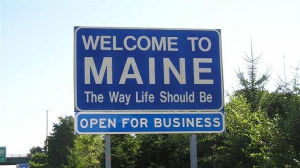 Maine Has No Recreational Marijuana Testing Facility Yet