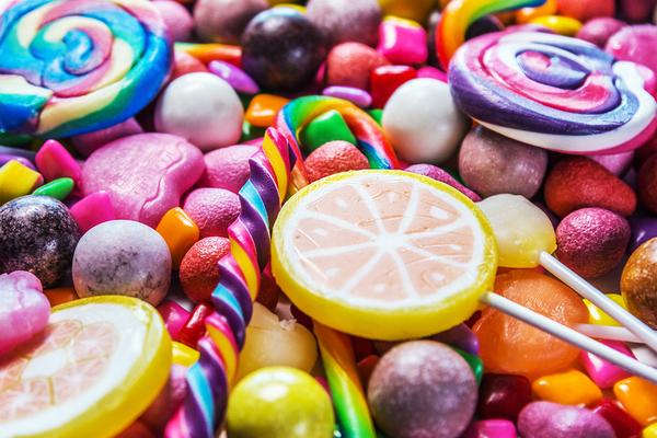 Missouri Passes Bill to Ban Marijuana-infused Candy