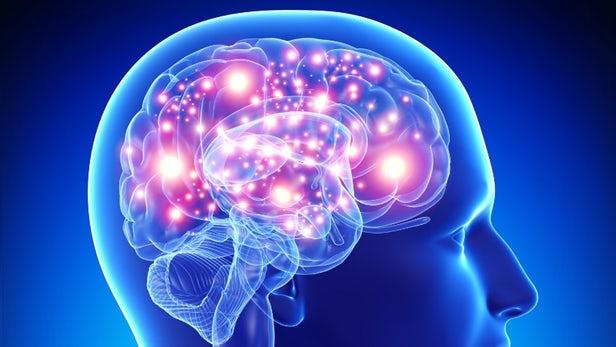 A Colorado Company Hopes to Study the Effects of Marijuana on Alzheimer's