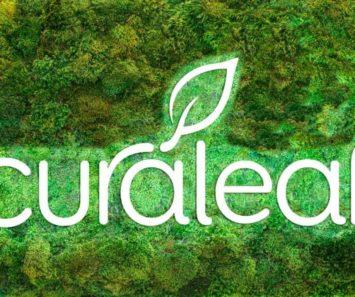 Analysts Weigh in on Marijuana Operator Curaleaf