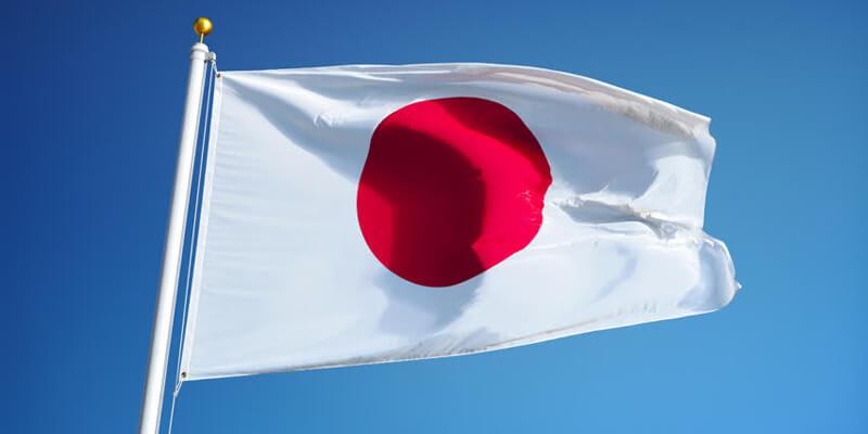 Japan Had a Record Amount of Marijuana Offenders Last Year