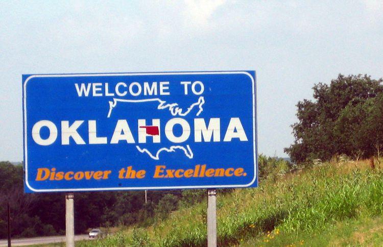 Oklahoma Medical Marijuana Sales Are at Nearly $300 Million