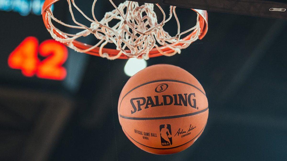 NBA Reportedly Suspends Drug Testing
