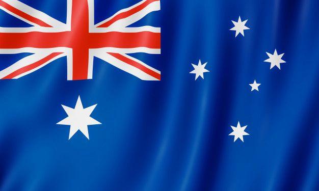 Medicinal Marijuana Export Legislation Gets Green Light from Australian Government
