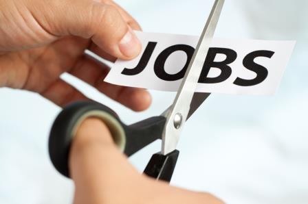 Organigram Announces Cuts Jobs Amid Coronavirus