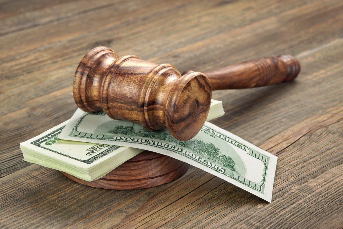 Three Marijuana Dispensaries in Massachusetts are Fined $800,000 Over This