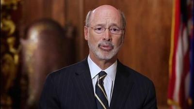 Pennsylvania Governor Urges for Legalization of Recreational Marijuana