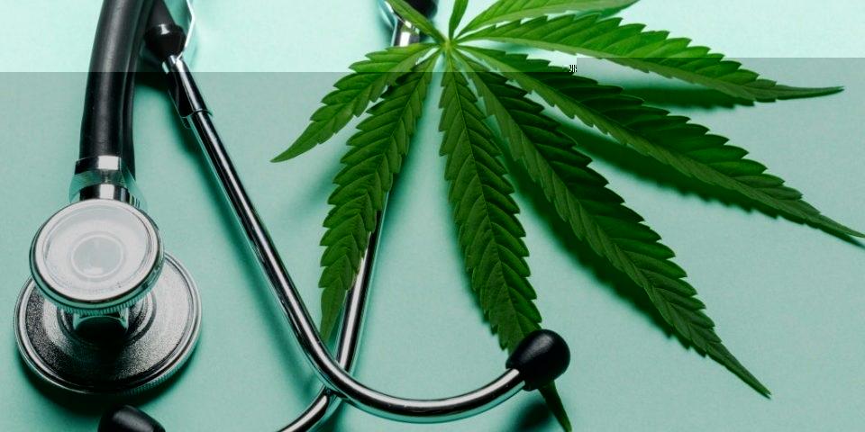 Missouri Will Soon Have Medical Marijuana Available