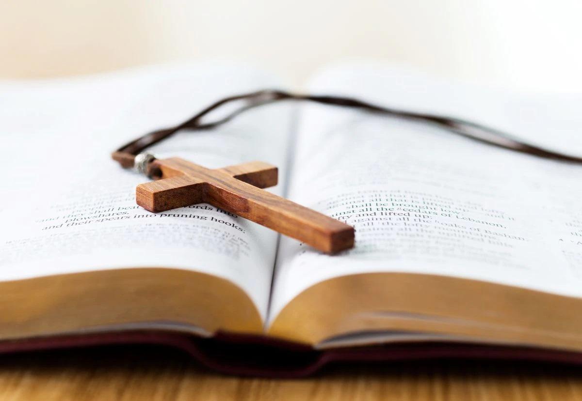 Arizona Catholic Bishops Are Against Marijuana Ballot Measure