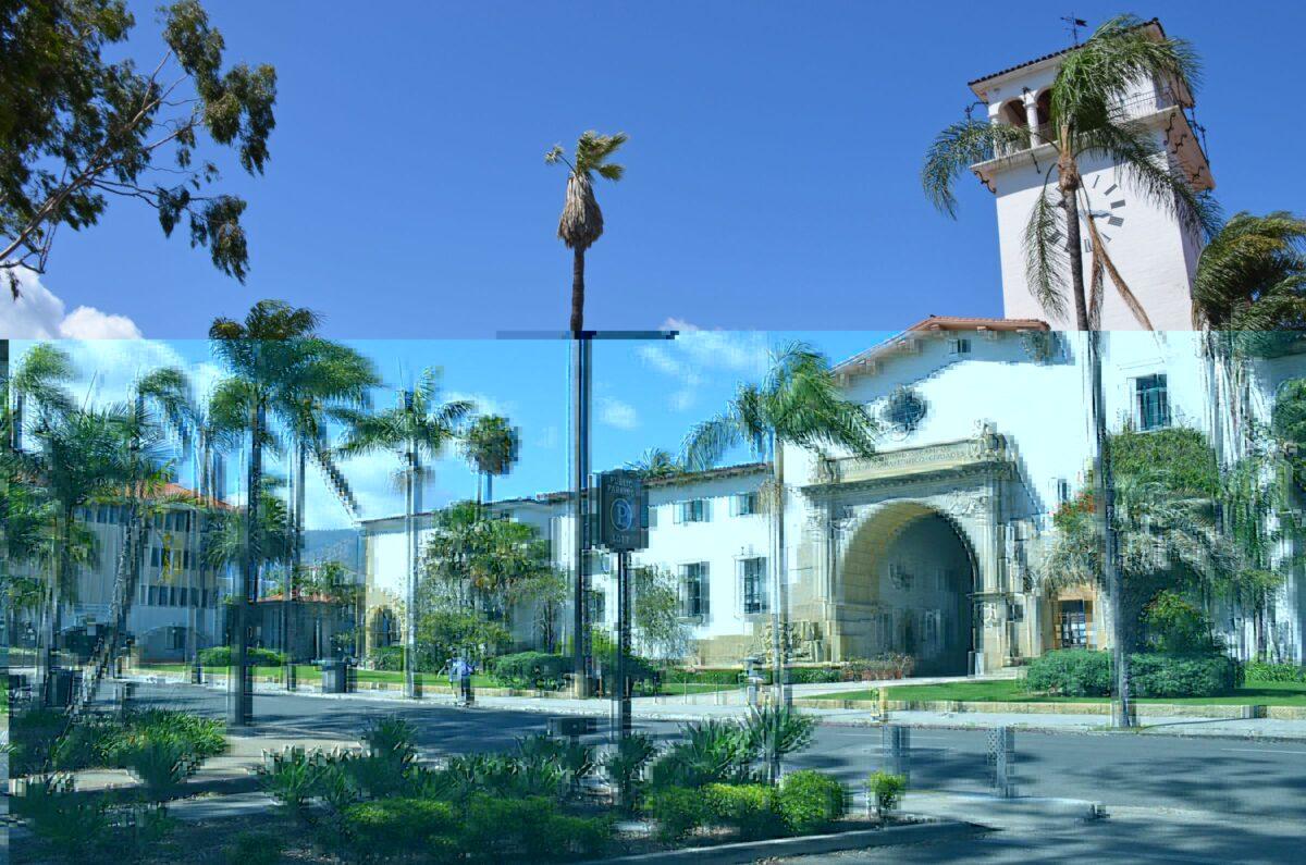 Santa Barbara County Cannabis Tax Revenue Has Doubled During Coronavirus