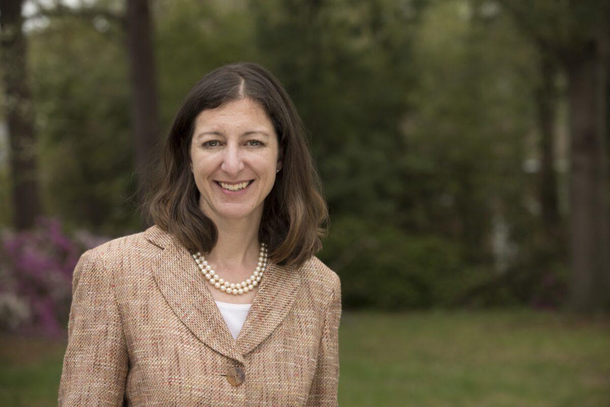 Congresswoman Says She Would Break Law to Get Her Child Marijuana