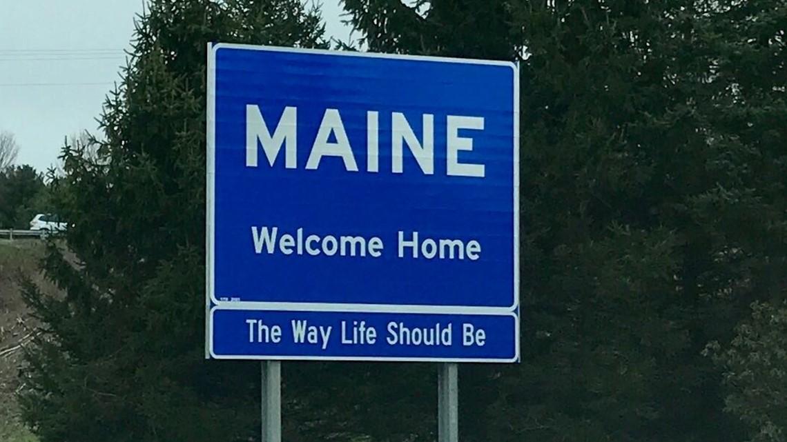 Recreational Marijuana Finally Goes on Sale in Maine