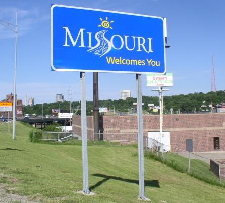 Missouri to Start Testing Medicinal Cannabis