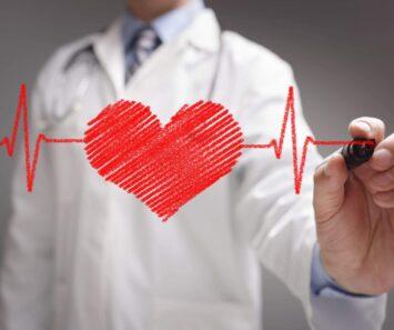 Smoking Marijuana Can Have Same Heart Health Hazards as Smoking Tobacco