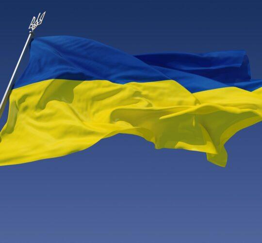 A Majority of Ukrainians Support Medical Cannabis Legislation