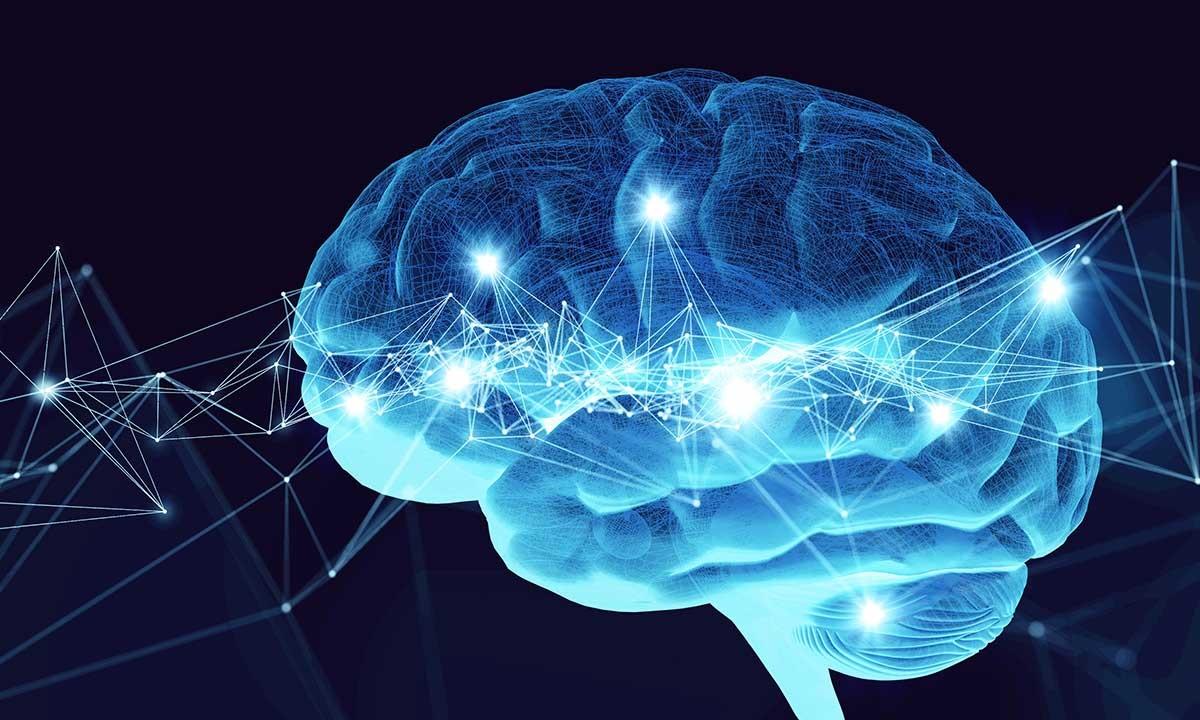 USask Begins the Very First Study on Brain Development Effects From Smoked Marijuana