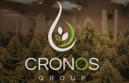 Cronos Shares Soar as Company Tops Third Quarter Financial Forecasts