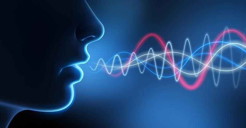 Smoking Marijuana May Have Long-term Impact on the Voice Says Study