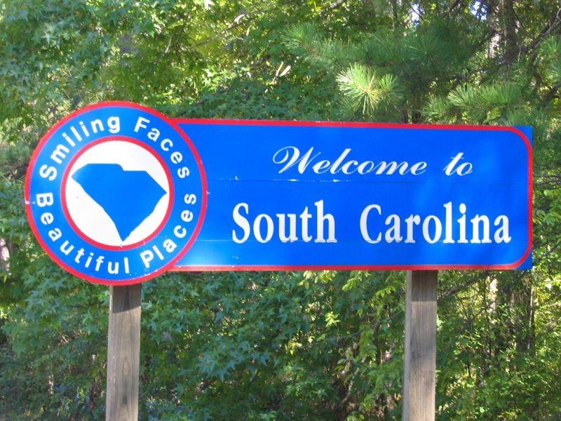 South Carolina Medical Professionals Across State Support Medical Marijuana Bill