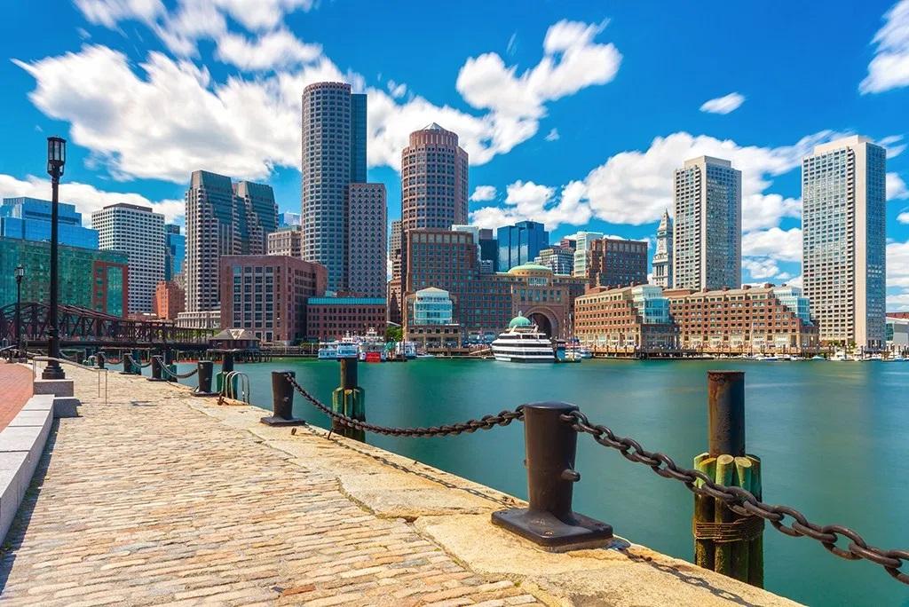 Massachusetts Medical Cannabis Patient List Tops 100,000
