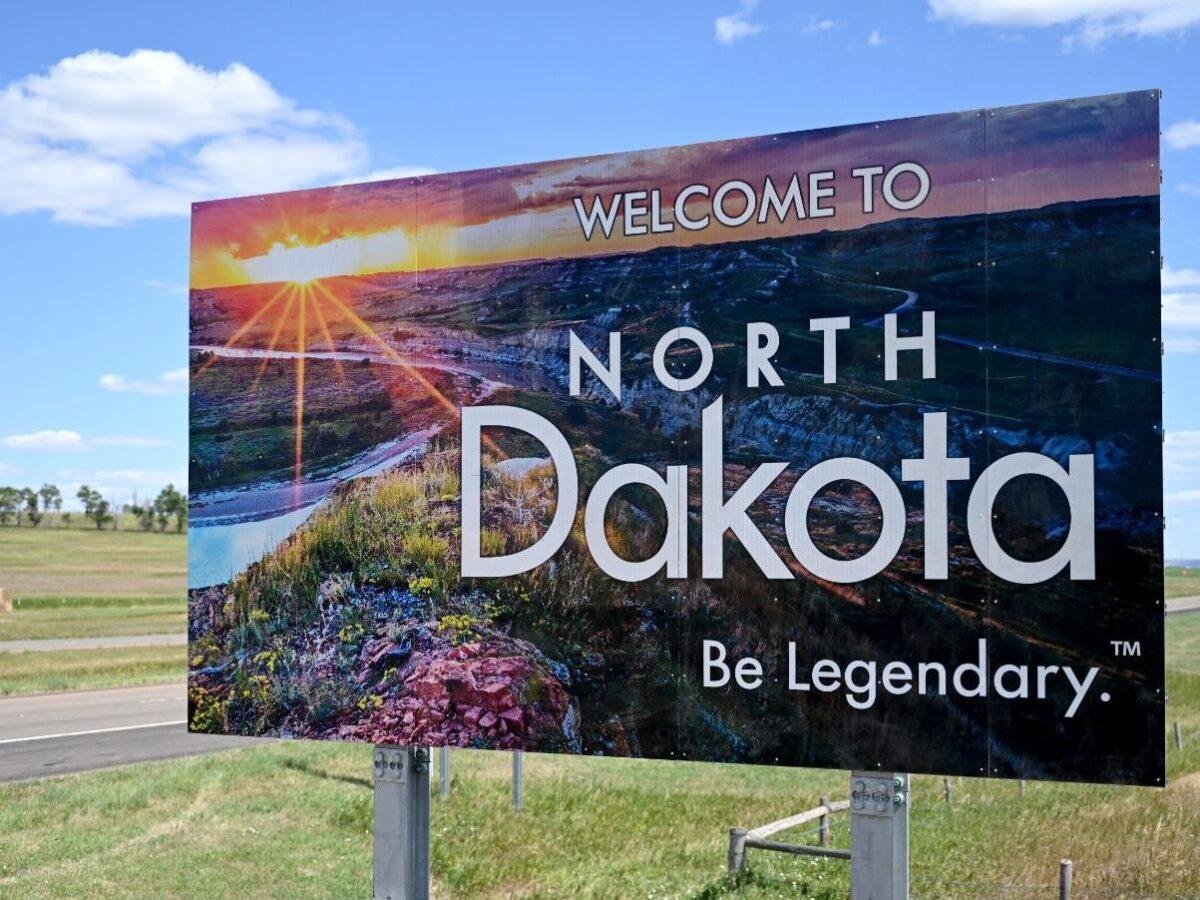 North Dakota Gets Marijana Legislation Bill Approved in Committee