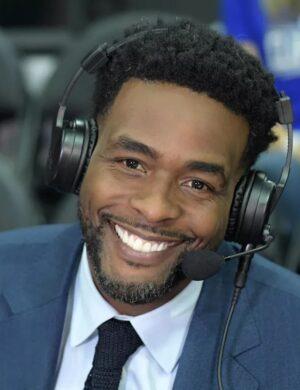 Former Sacramento Kings Player Chris Webber to Spearhead Cannabis Fund