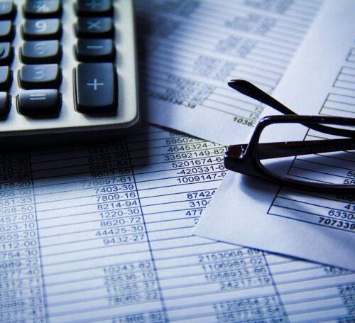 Canopy Growth Files $2B Shelf Prospectus