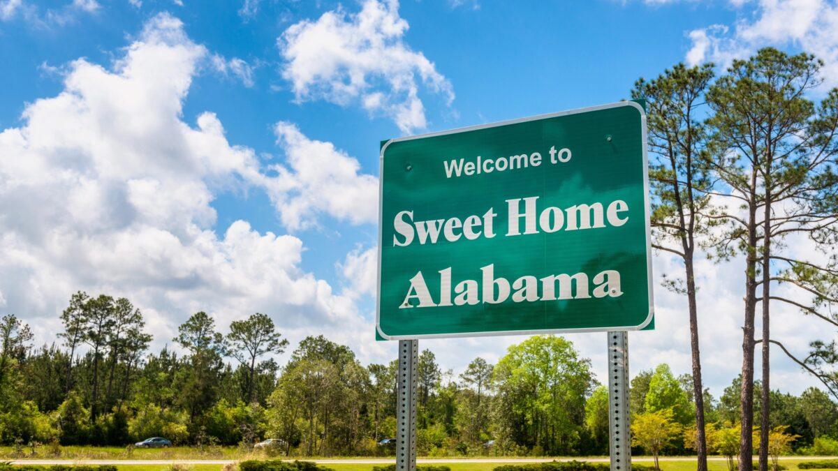 Alabama Senate Finally Approves Medical Marijuana Bill