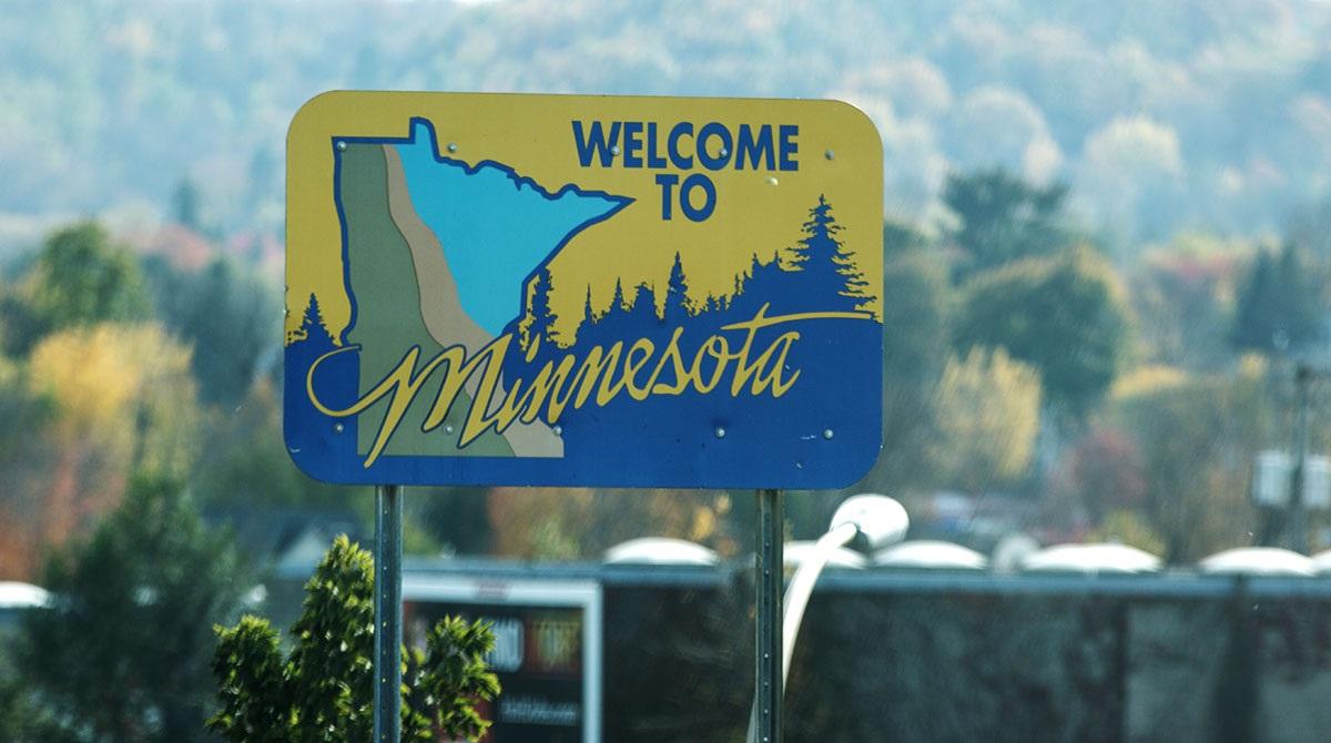 Minnesota Lawmakers to Introduce Marijuana Legalization Bill