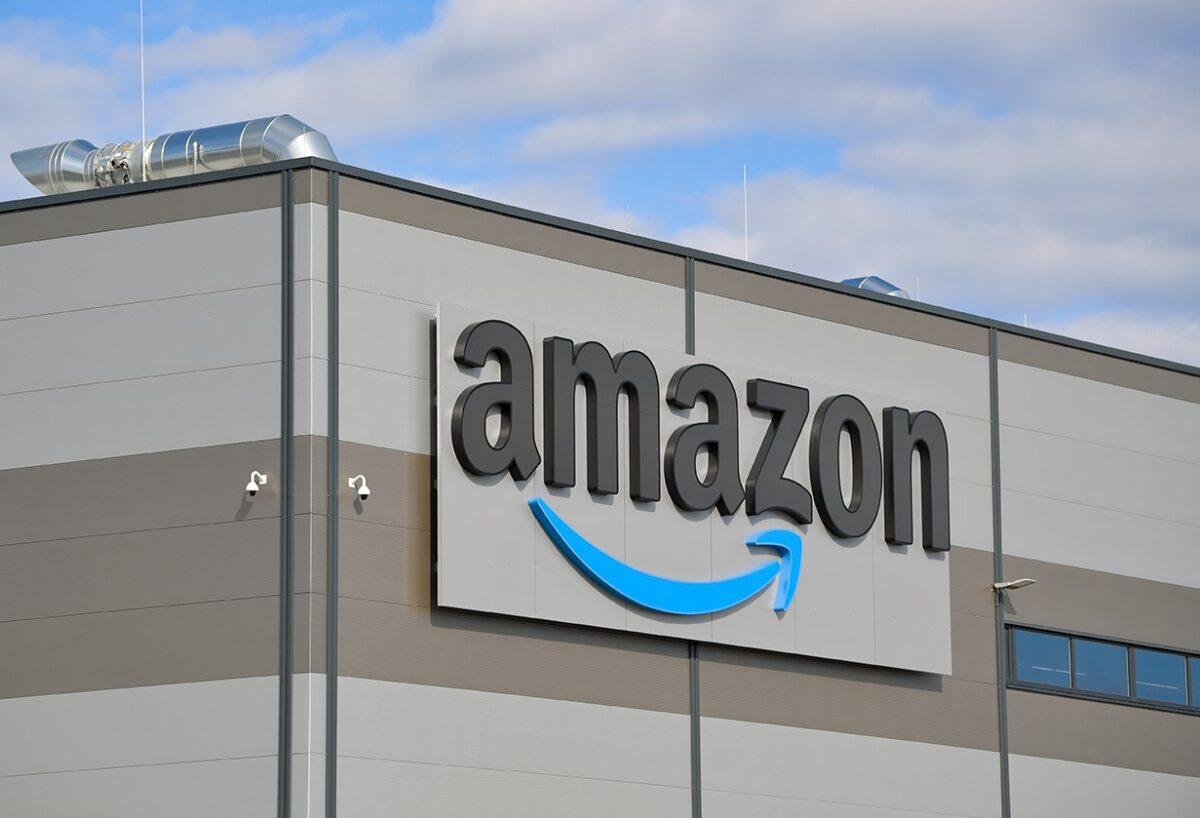 Amazon is Sued for Retracting Job Offer Over Positive Marijuana Test