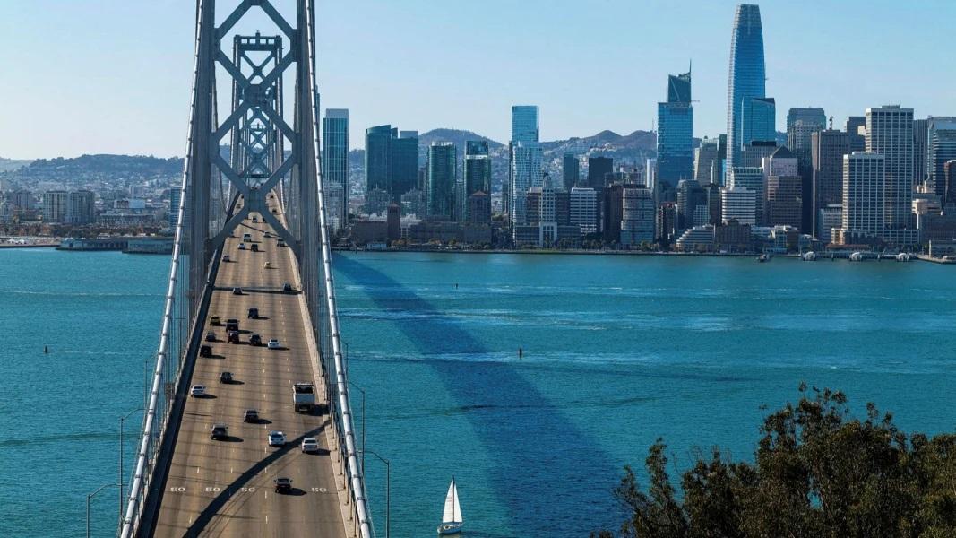 San Francisco Has Cancelled 4/20 Again for 2021