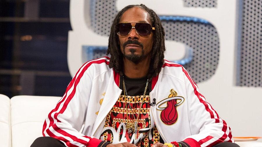 Cannabinoid Pharma Company Backed by Snoop Dogg Heads for London IPO