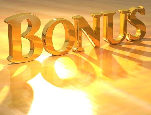 West Virginia Offers Bonus to Early Registration of Medical Marijuana Patient Cards