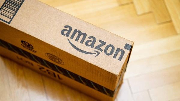 Amazon Changes Drug Policy as it Backs Federal Cannabis Legislation Bill