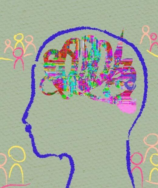 Cannabis Associated Schizophrenia Cases are Rising