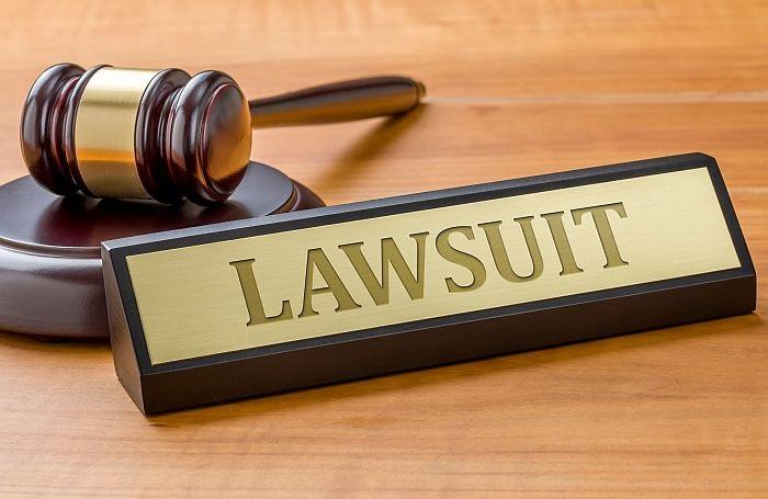 Company Files Lawsuit Over Utah's Medical Marijuana Cultivation Licenses