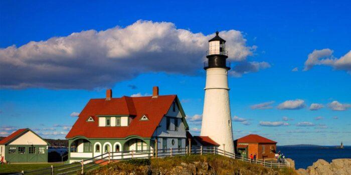 Maine Marijuana Market Sets Sales Record in June