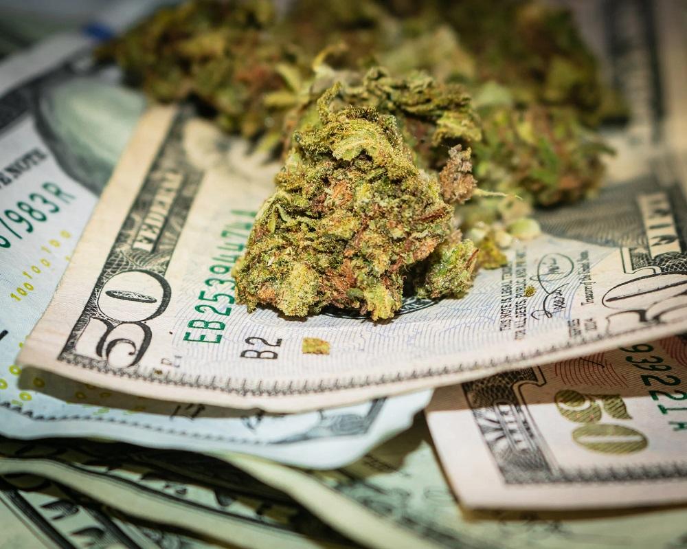 Medical Marijuana Sales in Missouri Hit Over $70 Million