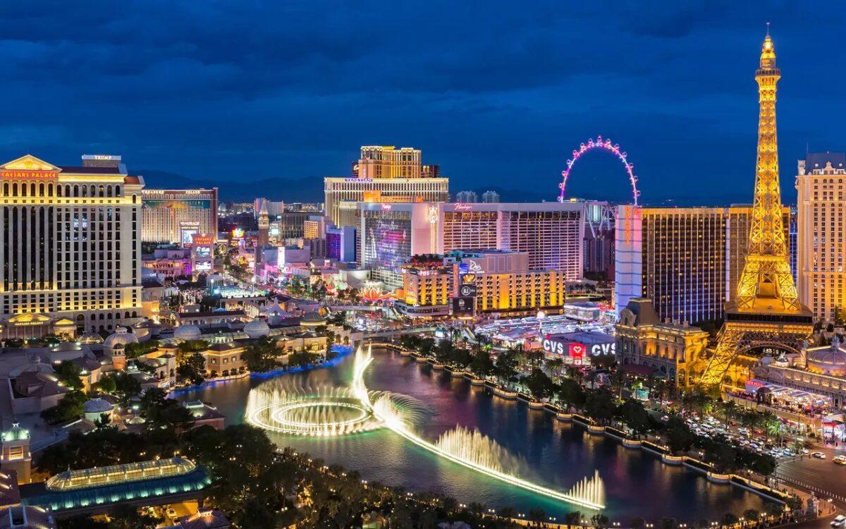 Nevada Declares Marijuana Not Performance Enhancing
