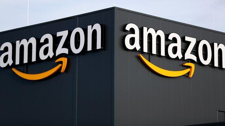 Amazon Makes Big Announcement Related to Marijuana