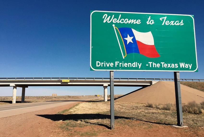 Texas' Medical Marijuana Program is Set to Expand on Wednesday